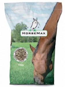 horsemax