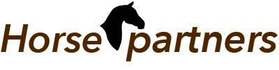 horsepartners