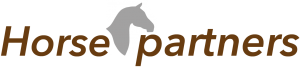 horsepartnerslogo
