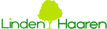 logo_lindenHaaren_2_K